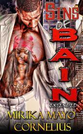 Sins of Bain
