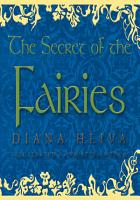 The Secret of the Fairies PDF