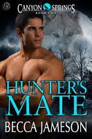 Hunter s Mate PDF