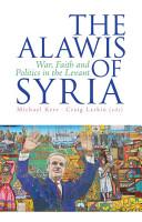 The Alawis of Syria PDF