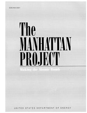 The Manhattan Project PDF