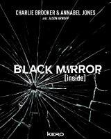 Black Mirror  Inside  PDF