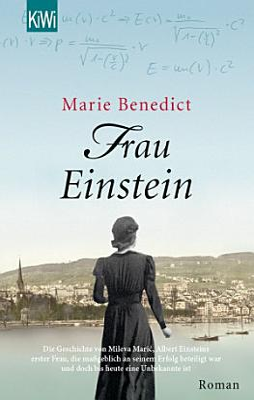 Frau Einstein PDF