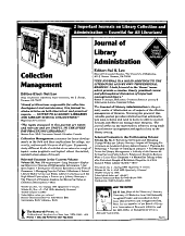American Association of Law Libraries Newsletter PDF