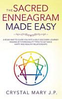The Sacred Enneagram Made Easy PDF