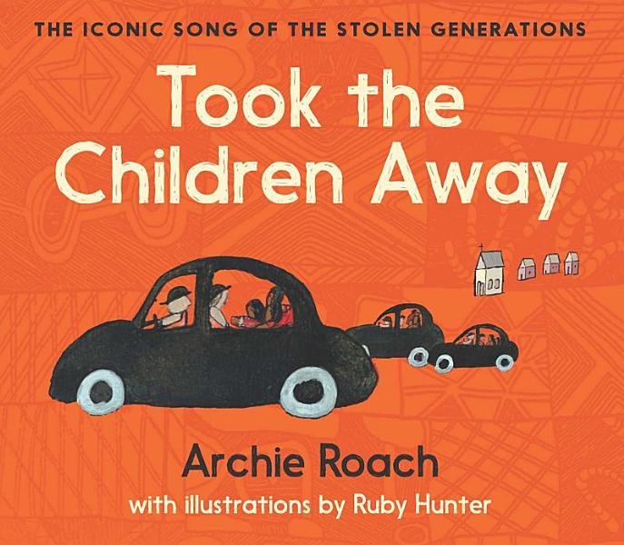 Download Took the Children Away Book