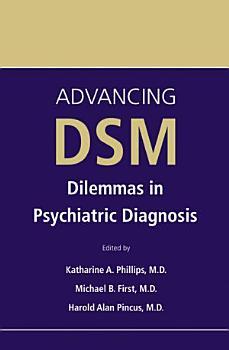 Advancing DSM PDF