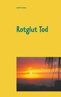 Rotglut Tod PDF