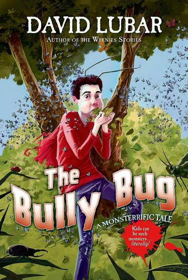 The Bully Bug PDF