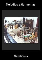 Melodias E Harmonias