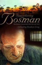 Remembering Bosman