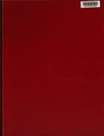Argonaut PDF