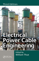 Electrical Power Cable Engineering PDF