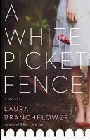A White Picket Fence PDF