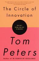 The Circle of Innovation PDF