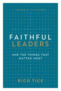 Faithful Leaders PDF