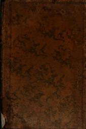 Klaudiou Galenou Techne iatrike: adscripsimus ad finem libri varias lectiones, ex multis antiquissimis exemplaribus manu scriptis