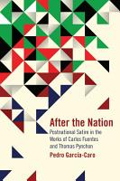 After the Nation PDF