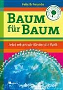 Baum f  r Baum PDF
