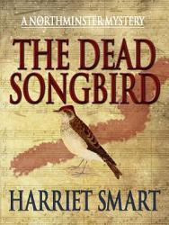 The Dead Songbird Book PDF