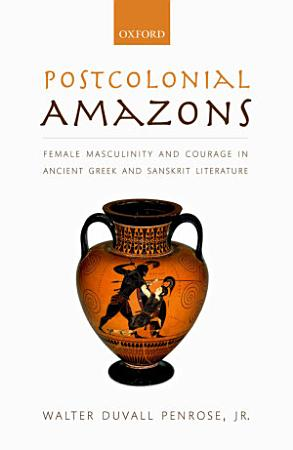 Postcolonial Amazons PDF