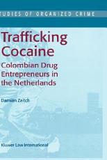 Trafficking Cocaine PDF