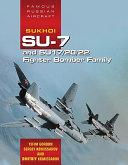 Sukhoi Su 7 Su 17 PDF
