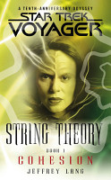 String Theory Book One PDF