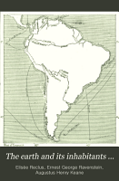 The Earth and Its Inhabitants      The Andes region PDF