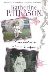 Stories of My Life PDF