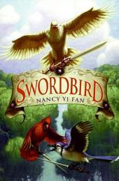 Swordbird: Volume 1