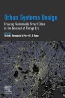 Urban Systems Design PDF