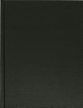 Z Magazine PDF