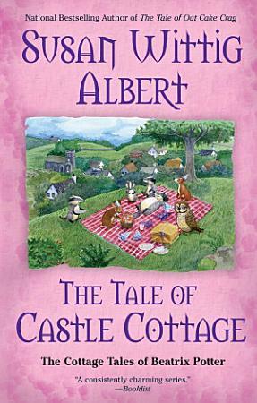 The Tale of Castle Cottage PDF