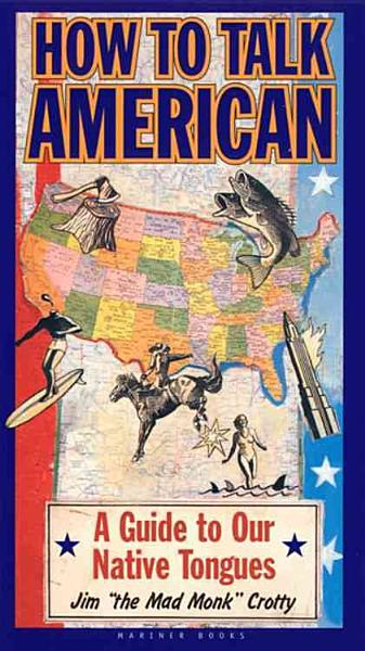 Download How to Talk American Book