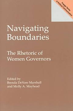 Navigating Boundaries PDF