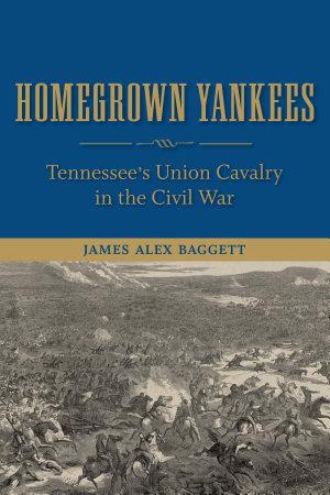 Homegrown Yankees PDF