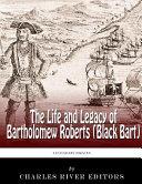 Legendary Pirates Book PDF