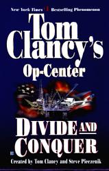 Divide And Conquer Book PDF