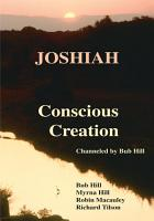 Joshiah PDF