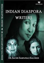 INDIAN DIASPORA WRITERS PDF