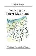 Walking on Burnt Mountain PDF