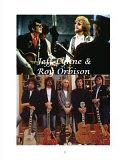 Jeff Lynne   Roy Orbison