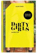 Dirty Girls   Having Fun PDF