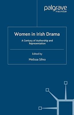 Women in Irish Drama PDF