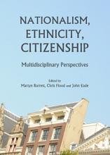 Nationalism  Ethnicity  Citizenship PDF
