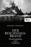Der Reichstagsbrand PDF
