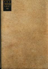 Carlo Emanuel per gratia di Dio duca di Sauoia, Chablais, Auosta, e del geneuese; prencipe, e vicario perpetuo del Sacro Romano Impero ..