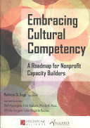 Embracing Cultural Competency PDF