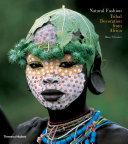 Download Natural Fashion Book